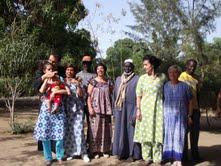 giugno 2012: prevenzione e cura della tbc
